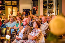 Science Cafe 27-9-2018-30