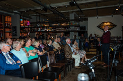 Science Cafe 27-9-2018-24