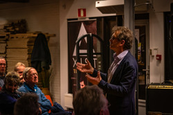 Science Cafe 28-3-19-140