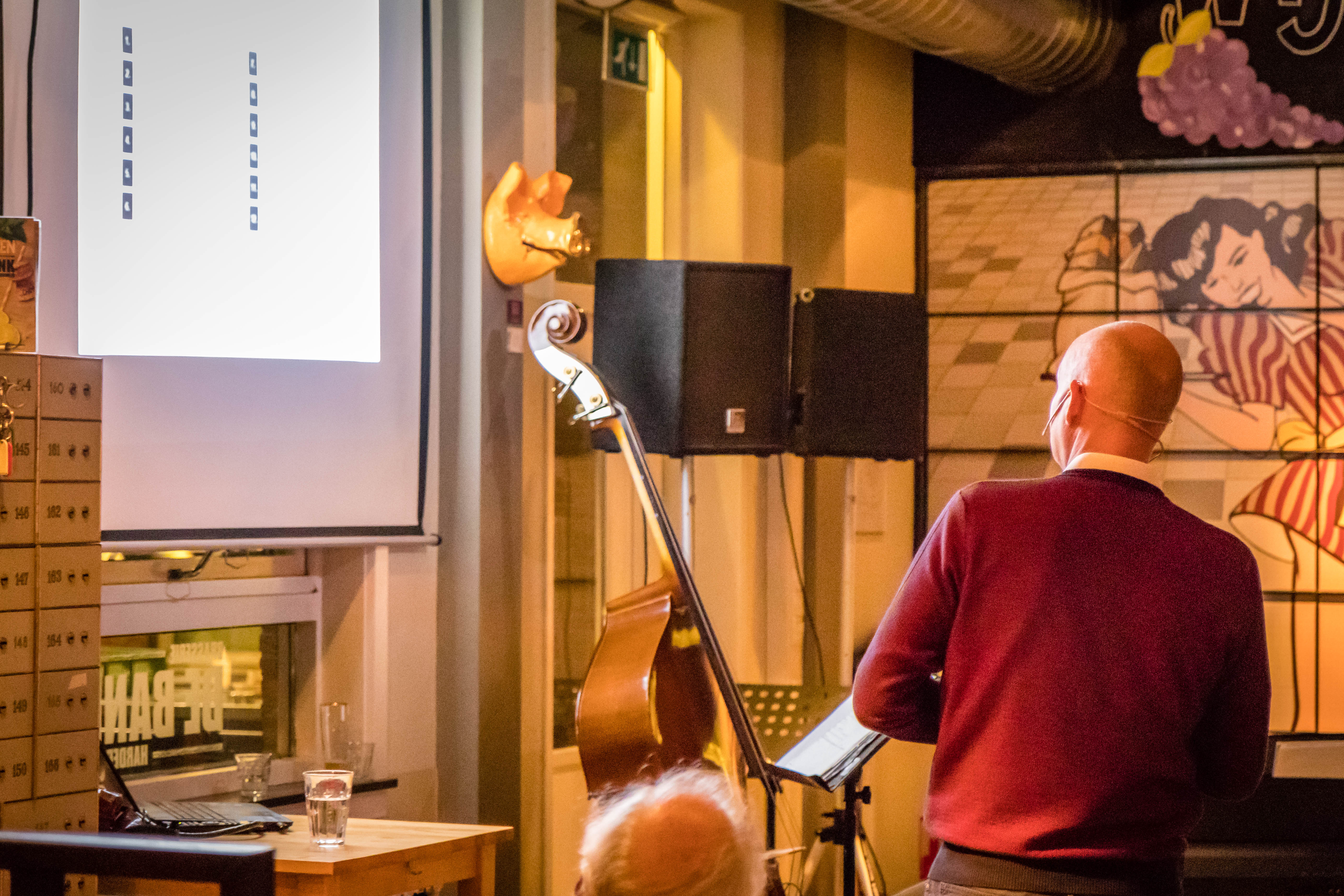 Science Cafe 27-9-2018-27