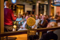 Science Cafe 27-9-2018-29