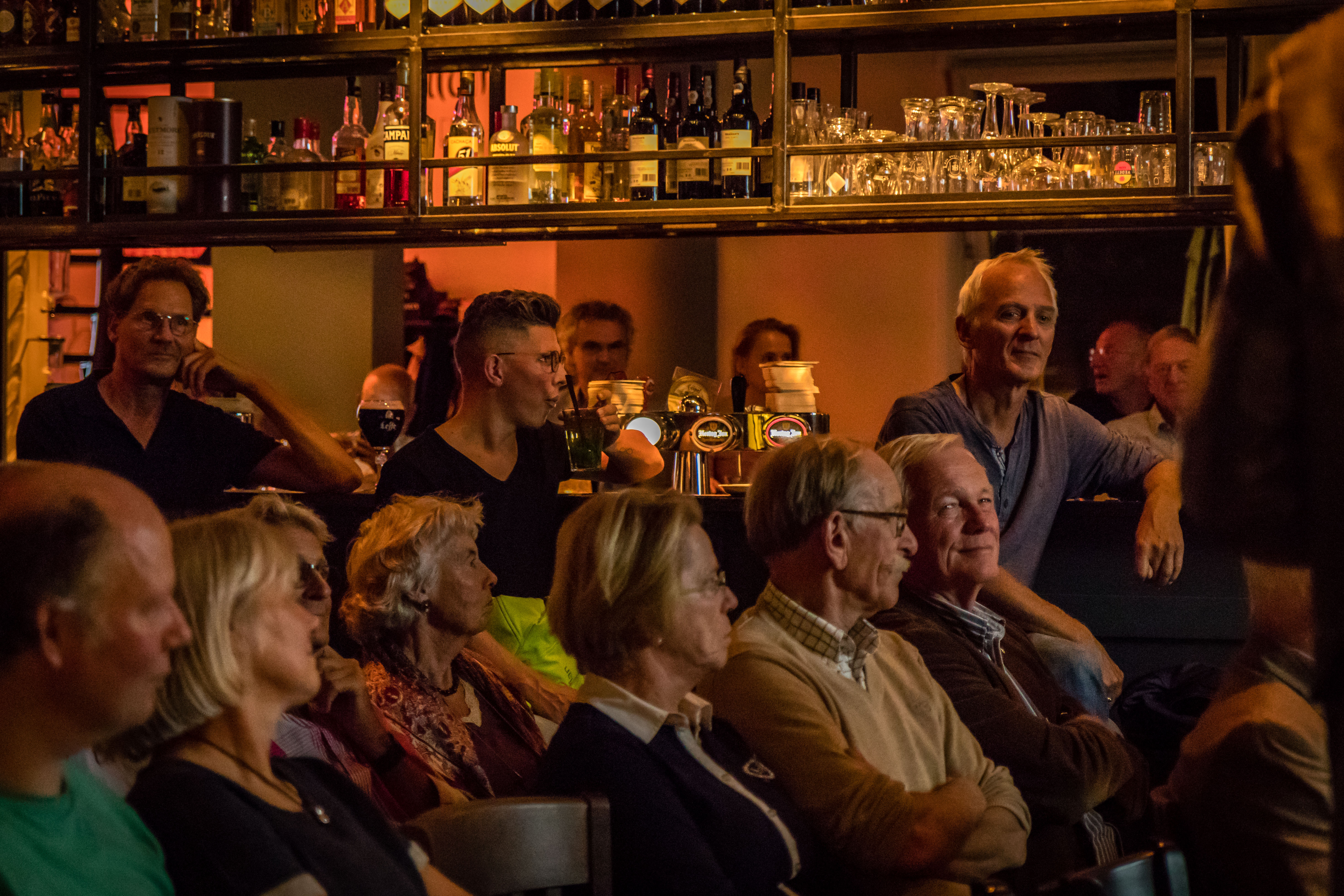 Science Cafe 27-9-2018-18
