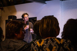 Science Cafe 28-3-19-36