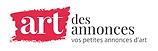 Logo Art des annonces.png