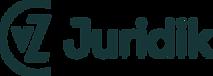CvZ Juridik Logotyp Header