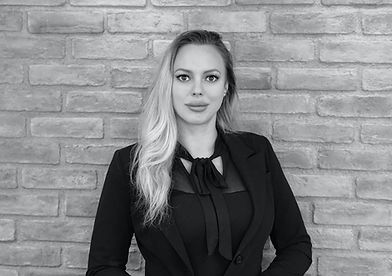 Kim Lindberg
