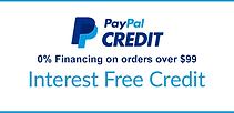 paypal-credit-financing.png