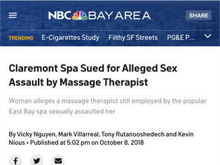 5-nbc-bay-area.png