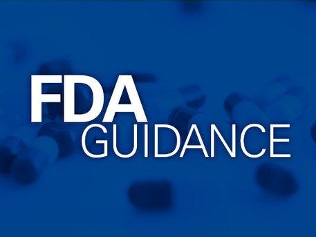FDA recommends utilizing thermal screening systems to reopen businesses.