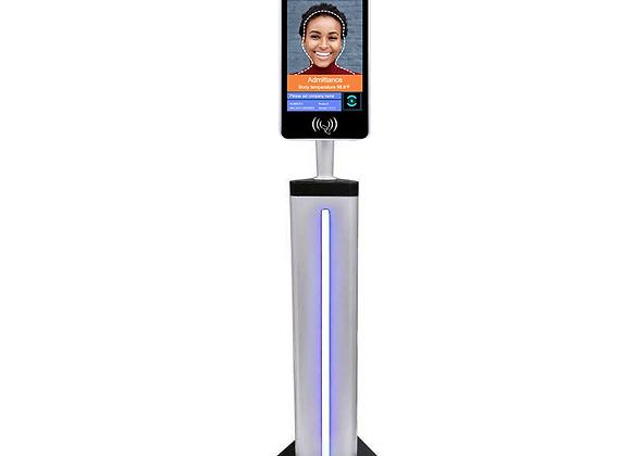 SAIFE Gateway - Tall Stand