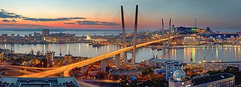 Владивосток 2