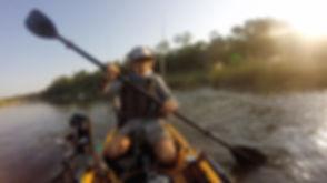 Brazos River ADVENTURE Still 2.jpeg