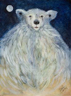 Arctic Bear 6.7 MB 09-12_12_11