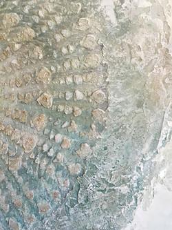 Water Mandala detail 4