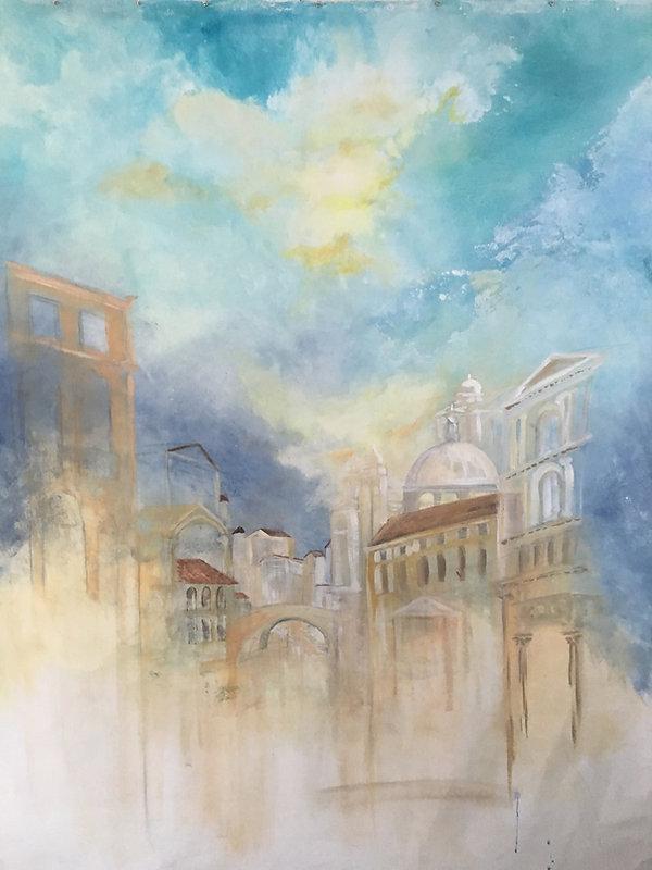 Venice Mural on canvas.jpg