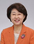 [김승희 의원실] 의원님 사진.jpg