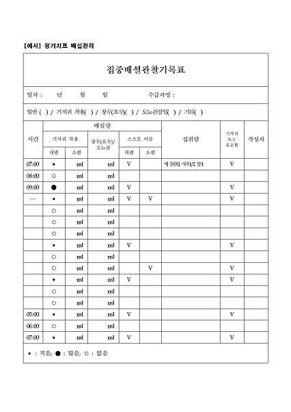 집중배설관찰기록표.png