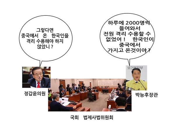 2p-정갑윤-박능후.png