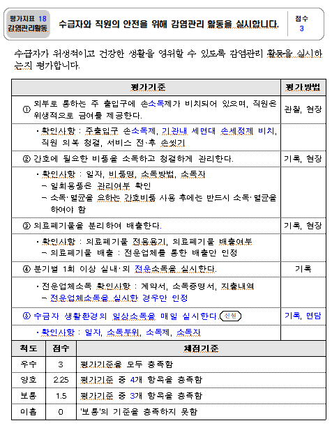 지표18-1.png