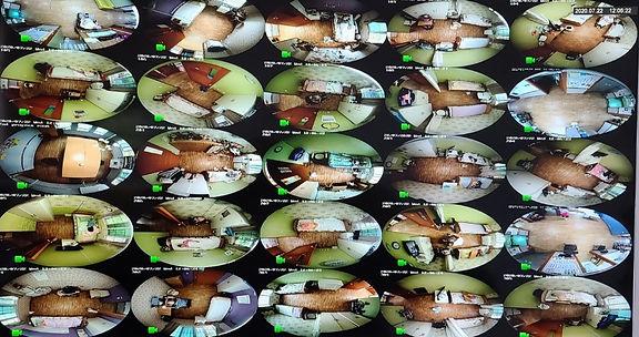 VR CCTV1-25카메라.jpg