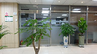 4-1층 간호사실.JPG