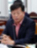 김명연.jpg