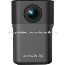 wunder360 카메라