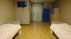 16-생활실 2인실.JPG