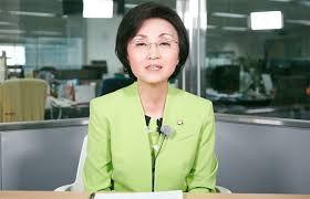 국회의원 집중분석 장정숙 의원.jpg
