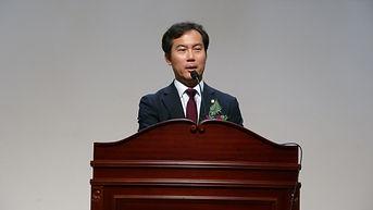 4-축사하는 자유한국당 김영우 의원.JPG