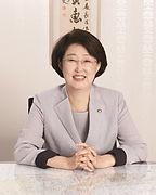 김승희 의원 사진 (용량↓, 회색옷).jpg