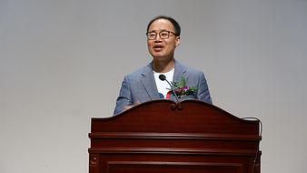 3-인사말하는 조남웅 총재.JPG