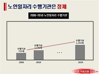 김승희그림3.png
