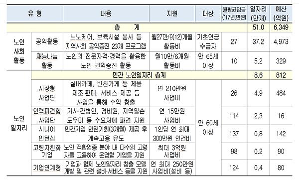 김승희표3.png