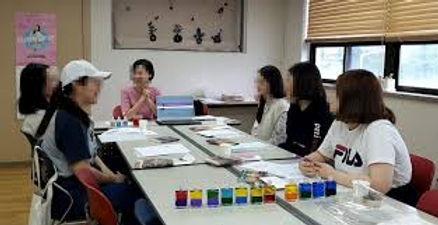 성남시 정신건강복지센터.jfif
