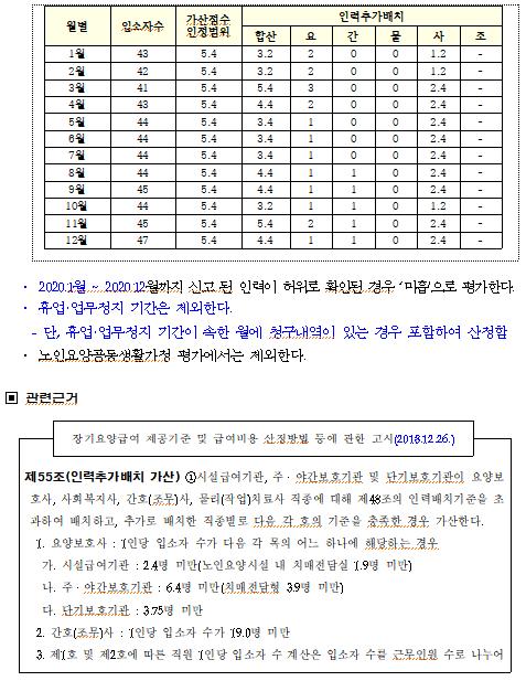 지표5-2.png