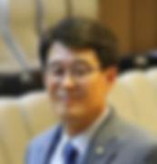 김광수.jpg