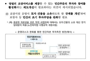 소유권 임대.png