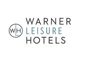 Warner Hotels