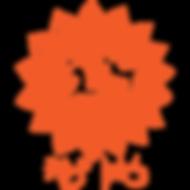 Zman-Yoga-Logo-o.png