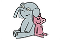 elephant-and-piggie-galleycat.png