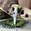 Thumbnail: Plant Toadstool