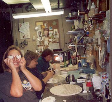 work bee 2003 .jpg