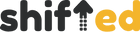 ShiftED_Logo.png