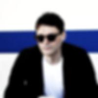 dominic_dawson_marketiu.jpg