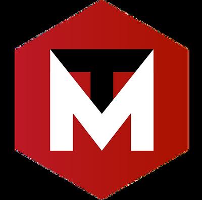 Marketiu Square_edited.png