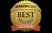 Amazon_Andrei_Tiu_Bestselling.png