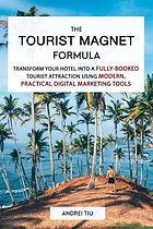 Tourist Magnet Formula.jpeg