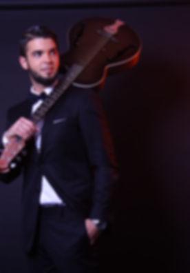 Andrei_Tiu_Musician_entrepreneur_site