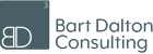 Bart-Dalton-Consulting-Logo@2x.png